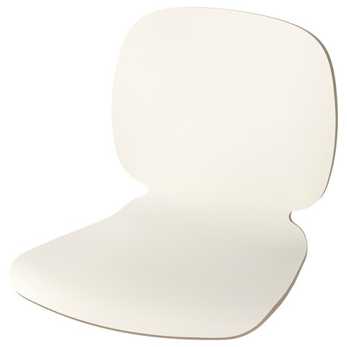 IKEA SVENBERTIL Seat shell
