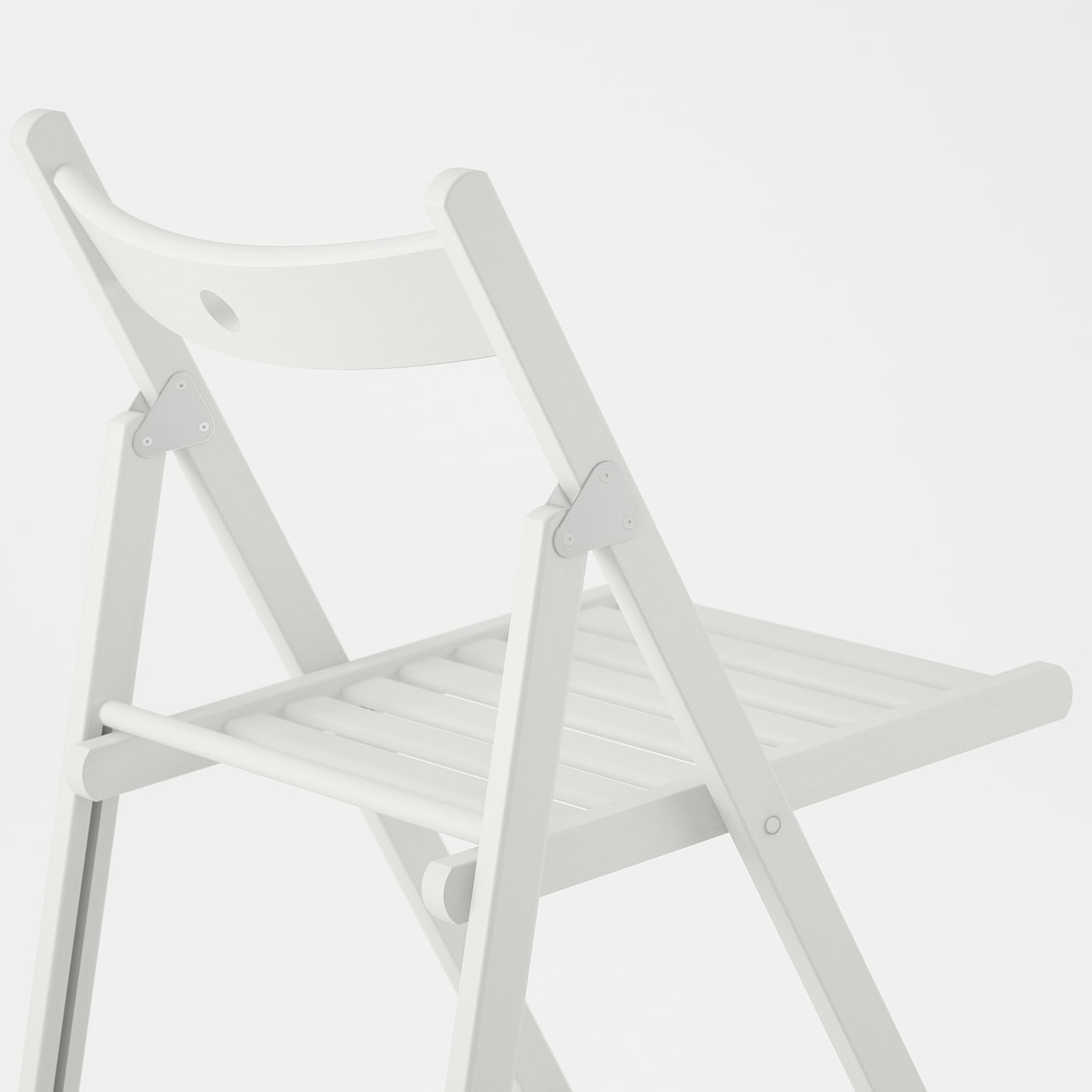 White Wood Folding Chairs Online Shopping For Women Men Kids Fashion Lifestyle Free Delivery Returns