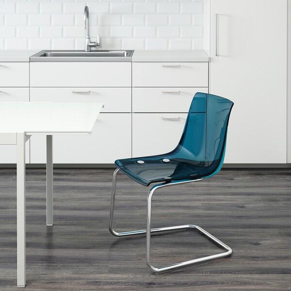 IKEA TOBIAS Chair