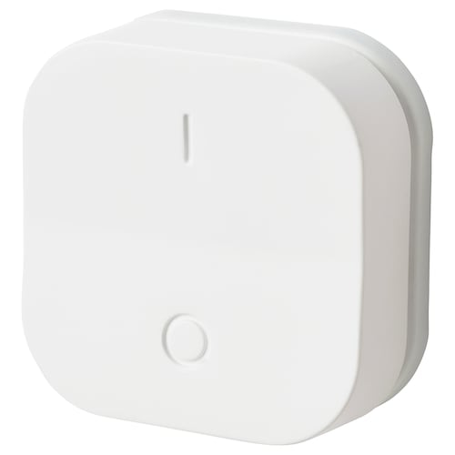 TRÅDFRI wireless dimmer white 45 mm 45 mm 16 mm