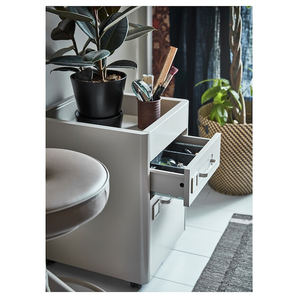 IKEA TROLLBERGET Active sit/stand support