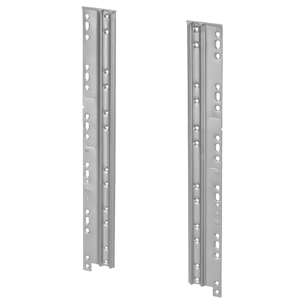 IKEA UTRUSTA Connecting rail for fronts