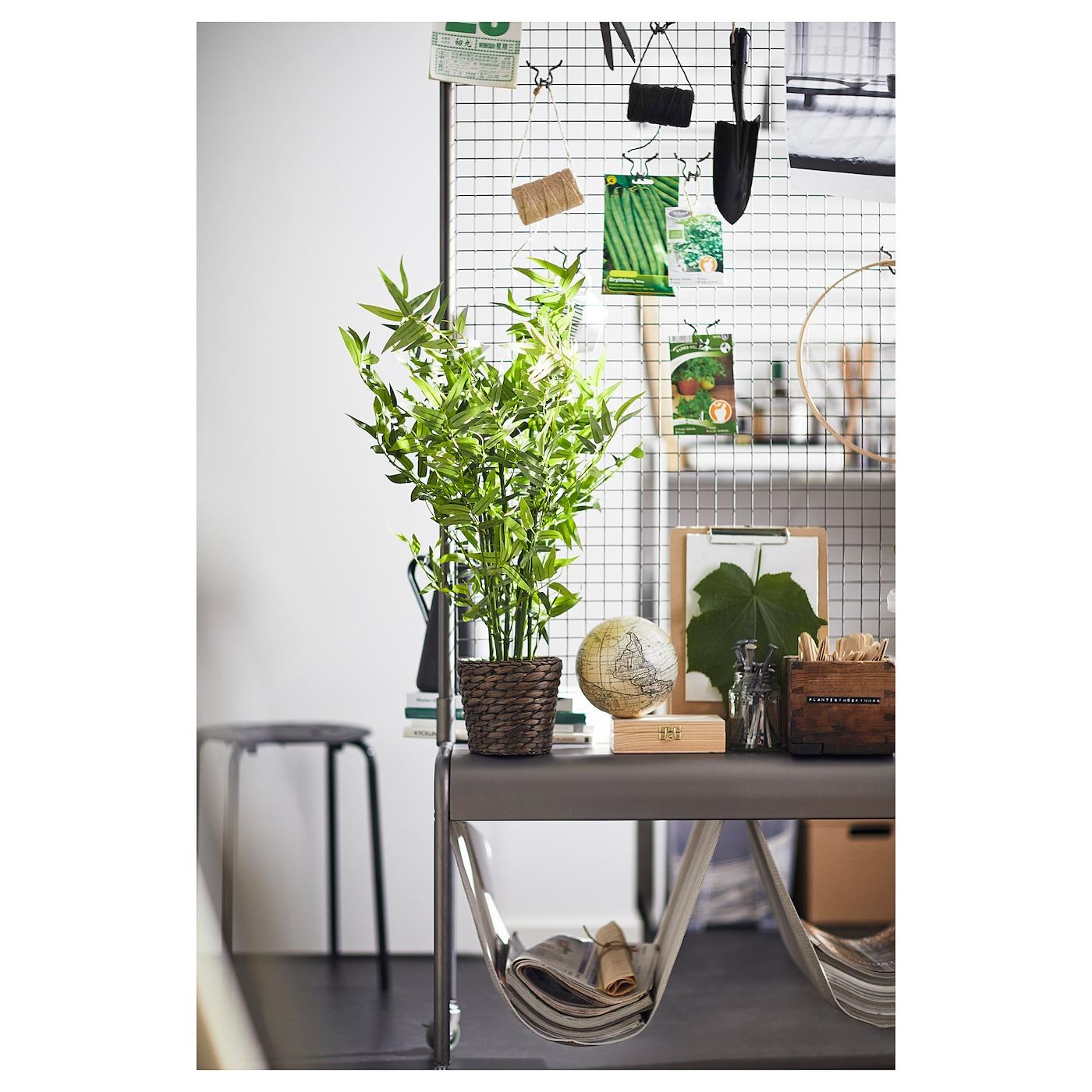 Fabulous Veberod Room Divider Natural Beutiful Home Inspiration Xortanetmahrainfo
