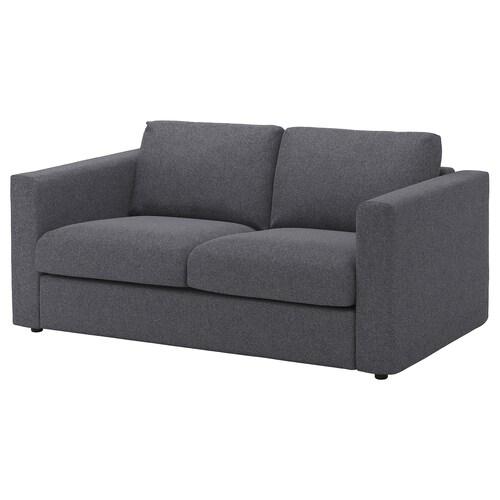 IKEA VIMLE 2-seat sofa