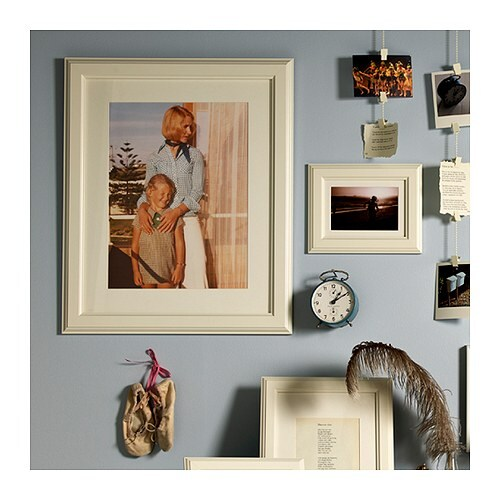 virserum frame 18x24 cm ikea