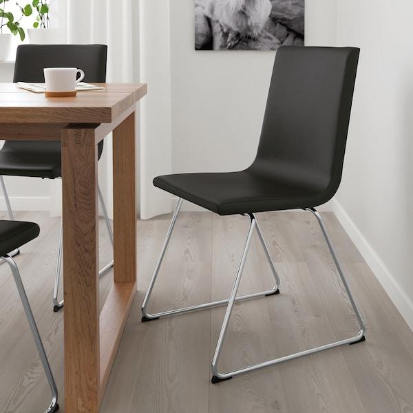 IKEA VOLFGANG Chair