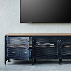 Go to TV & media furniture