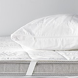 Go to mattress and pillow protectors