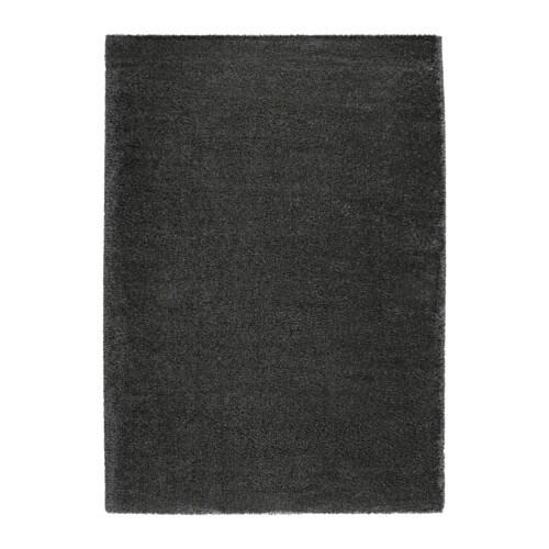 dum 170x240 cm ikea. Black Bedroom Furniture Sets. Home Design Ideas