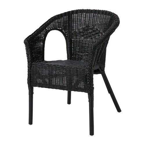 agen ikea. Black Bedroom Furniture Sets. Home Design Ideas