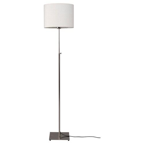 IKEA 알렝 플로어스탠드