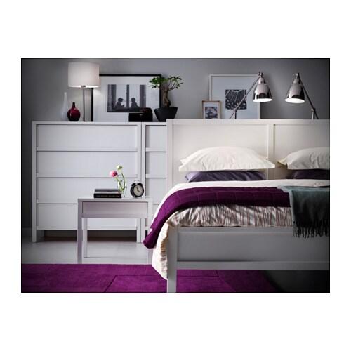 ALÄNG 알렝 탁상스탠드 IKEA 나에게 맞게 높이를 조절할 수 있습니다.