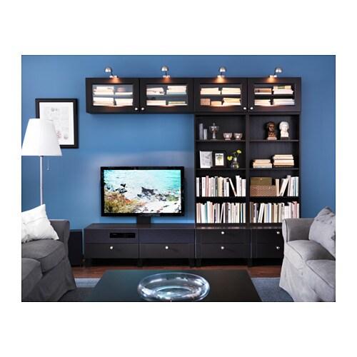 ÅRSTID 오르스티드 플로어스탠드 IKEA 텍스타일 전등갓으로 은은하고 아름다운 조명효과를 느낄 수 있습니다.