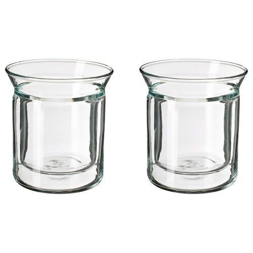 IKEA 아브룬다드 머그컵