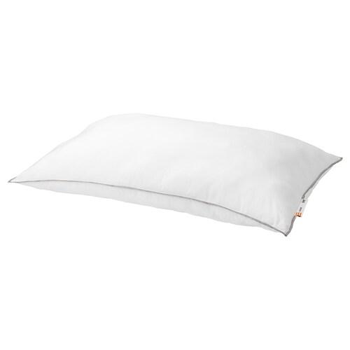 IKEA 악사그 베개, 소프트