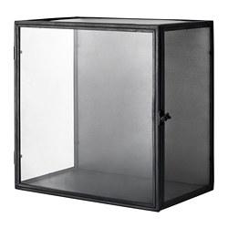 BARKHYTTAN 바르크휘탄 디스플레이 박스 ₩29,900