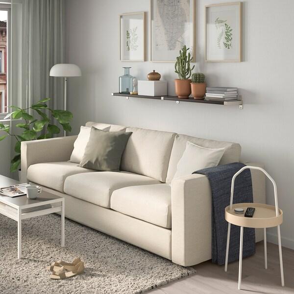 IKEA 베리스훌트 / 그란훌트 벽선반