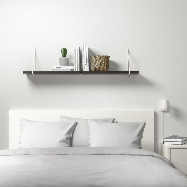 IKEA 베리스훌트 / 페르스훌트 벽선반