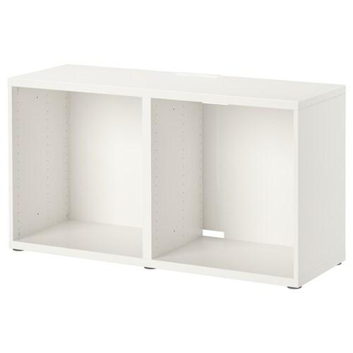 IKEA 베스토 Tv장식장