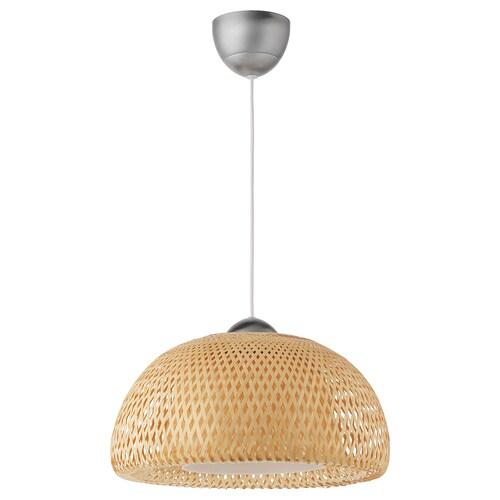 IKEA 뵈야 펜던트등