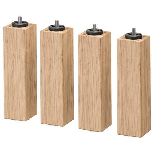 IKEA 부르피오르드 다리