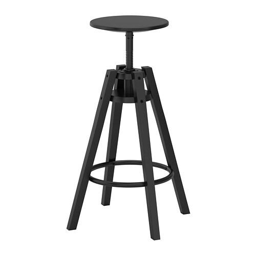 Magnificent Franklin Bar Stool With Backrest Foldable Ikea Short Links Chair Design For Home Short Linksinfo