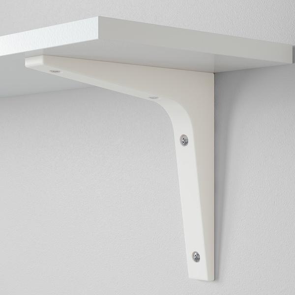 IKEA 에크뷔 스퇴디스 브래킷