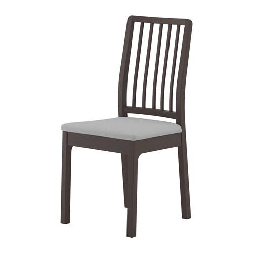 Ekedalen ikea - Dessus de chaise ikea ...