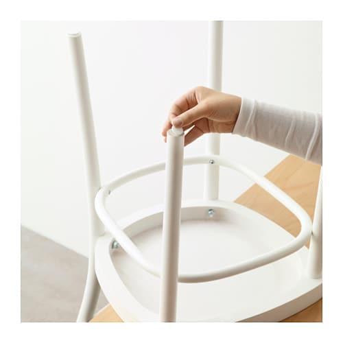 FIXA 픽사 바닥보호스티커20입 IKEA 바닥의 마모와 흠집을 예방할 수 있어요.