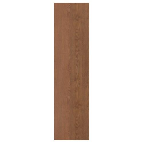 IKEA 포르산드 도어+경첩