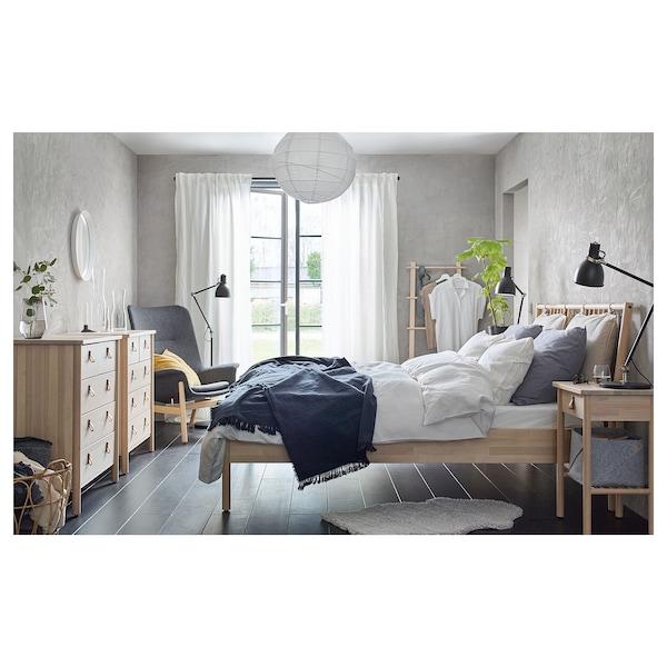 IKEA 요프리드 담요/스로우