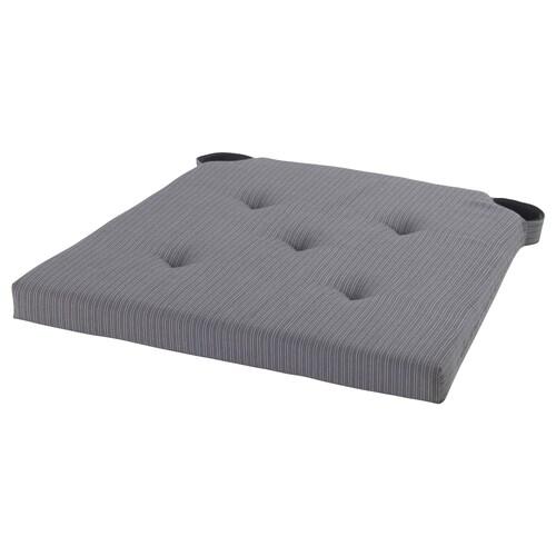 IKEA 유스티나 의자패드