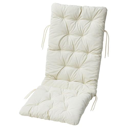 IKEA 쿠다르나 야외시트/등쿠션