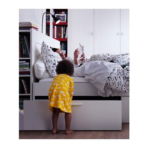 KVART 크바르트 작업등 IKEA 독서등으로 사용해보세요. 조명의 각도와 방향을 자유롭게 조절할 수 있습니다.