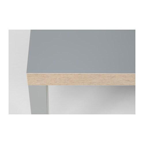 LACK 라크 네스팅테이블2종 IKEA 각각 따로 사용할 수도 있고 포개놓으면 공간을 적게 차지합니다. 쉽게 조립할 수 있습니다. 가벼워서 쉽게 옮길 수 있습니다.