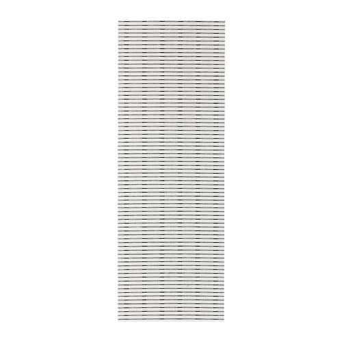 LAPPLJUNG 패널커튼 - IKEA