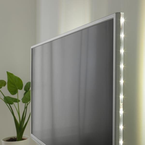 LEDBERG 레드베리 LED라인조명, 화이트