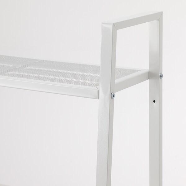 LERBERG 레르베리 선반유닛, 화이트, 60x148 cm
