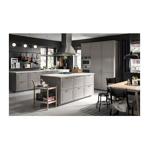 LILLHOLMEN 릴홀멘 천장/벽부착등 IKEA 유리 전등갓 제품으로 방 전체를 골고루 밝혀줍니다.