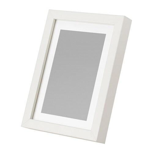 limhall frame 1500
