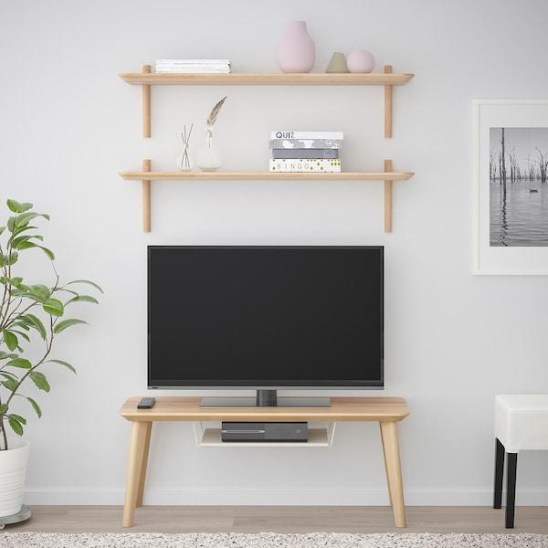 IKEA 리사보 벽선반