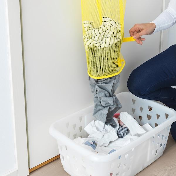IKEA 루스틱트 농구대+공