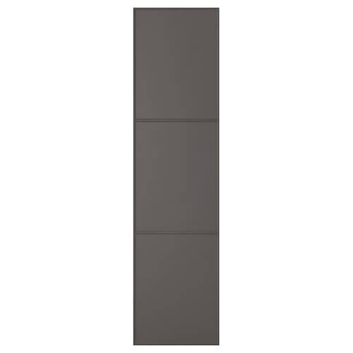 IKEA 메로케르 도어+경첩