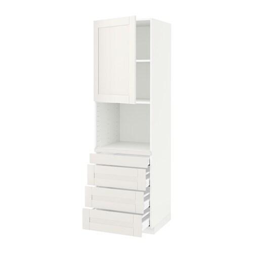 metod 4 s vedal ikea. Black Bedroom Furniture Sets. Home Design Ideas