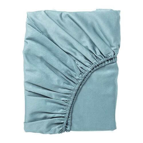 nattjasmin 90x200 cm ikea. Black Bedroom Furniture Sets. Home Design Ideas
