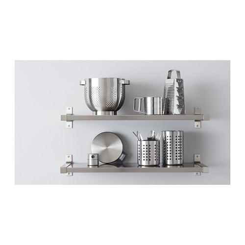 ORDNING 오르드닝 조리용품통 IKEA 일반 식기도구보다 큰 주방용품도 편하게 담아둘 수 있습니다.