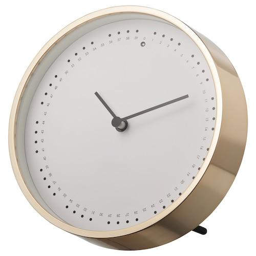 IKEA 파노레라 시계