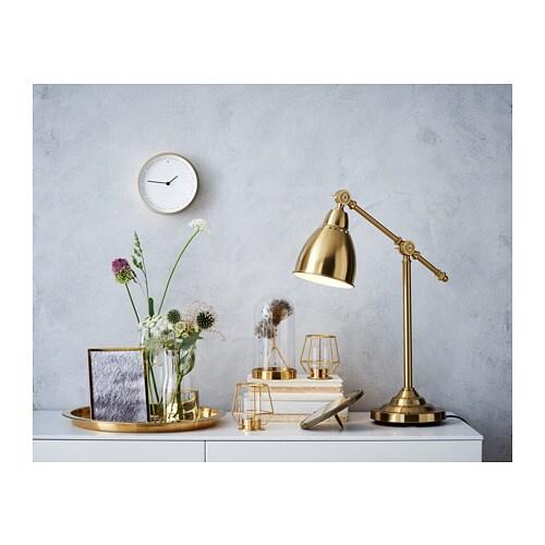 PÄRLBAND 펠반드 미니양초홀더 IKEA 미니양초 홀더로 사용할 수도 있고, 그 자체로 아름다운 장식품이 되기도 합니다.
