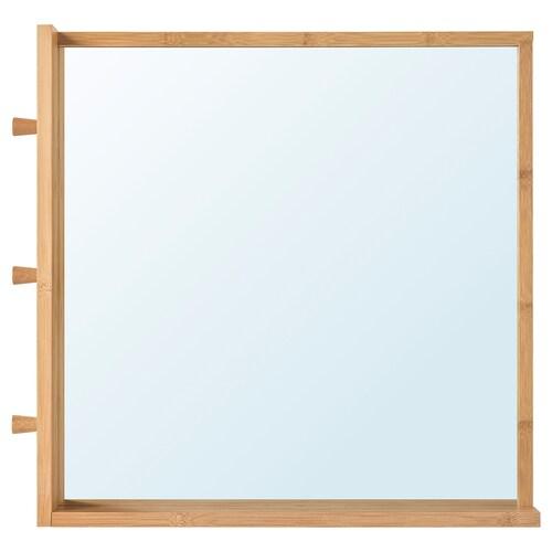 IKEA 로그룬드 거울