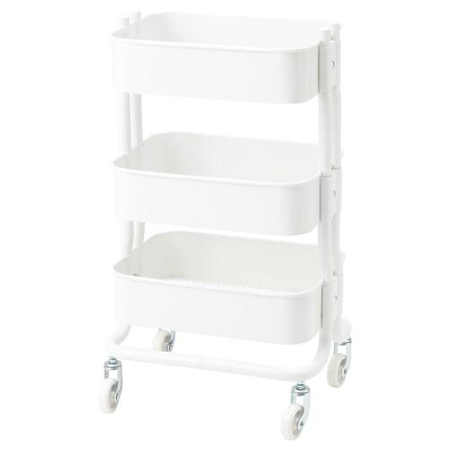 IKEA 로스훌트 카트